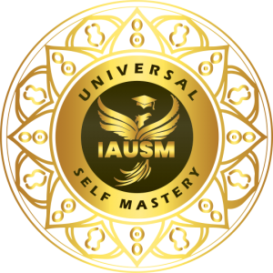 Welcome to IAUSM